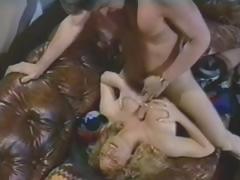 порно онлайн 60х годов