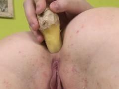 Ей нужен жесткий секс видео