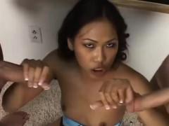 Эротические приколы скрытая камера видео