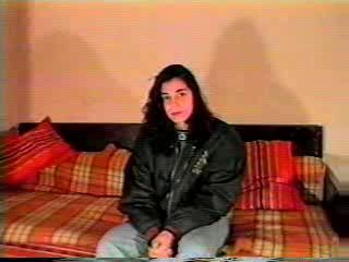 Incredibil primul film porno romanesc dupa 1989 8