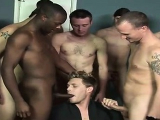 Big penis hot naked gay sex videos No newbie to porn, and bu