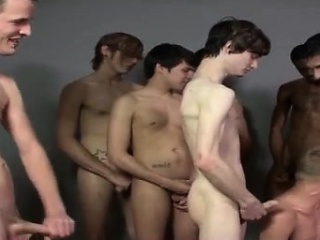 Free gay porno video clips Looks like the dudes will be purs