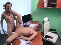 Порно с актрисой абелинда