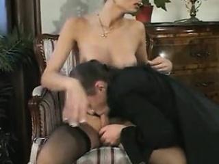 pretty shemale russian fuck ragazza