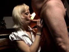 Полнометражные порнно фильмы трансов