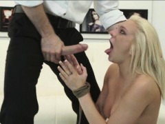 22 летняя девушка порно
