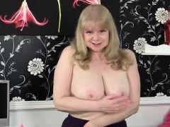 Порно ролик с чеченкой
