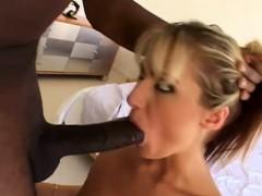 Русские звуки секс