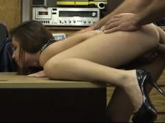 Полнометражные порно фильмы женщины смотреть онлайн