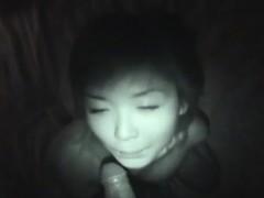 Порно губы певица максим
