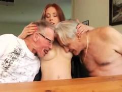 Девушки с тонкой талией и грудью 4го размера фото