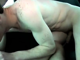 Student boy porn in village gay video clip free first time A