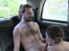 Изысканное порно онлайн