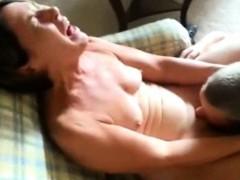Порно фото девушек с членом в жопе крупным планом