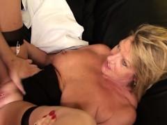 Секс жистоки и тижоли