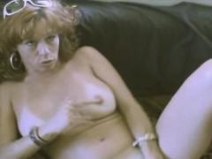 Порно женские оргазмы от секса