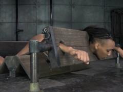 видео порно групповуха толва самцов молотят длинноволосую самку