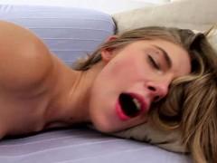 Наруто секс с цунавэ