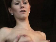 Смотреть онлайн бесплатно порноролики с шикарными мамками