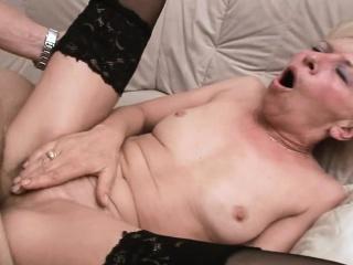 Смотреть секс порно с криками стонами