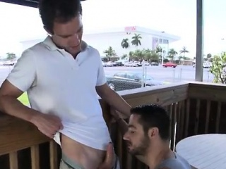 First time gay sex movie galleries Real warm gay outdoor sex