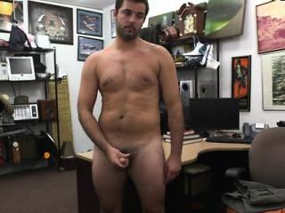 Hot nude bangkok men and hot hunk pilipino and armpit gay St