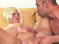 Порно девичьих вечеринок онлайн