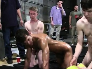 Twink gay porno tube and shorts sex movietures This weeks su