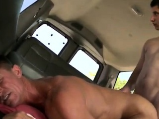 Sexy handsome hunk 3gp video and gay public piss boner first