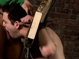 Boy medical gay porno video and sex boy and a young boy vide