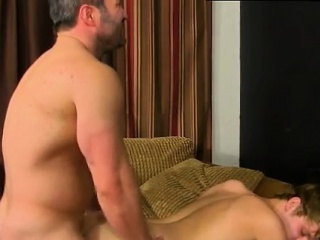 Sexy twinks bikini and twink vs old gay sex movie If youre