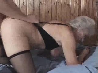 Монашки лесбиянки