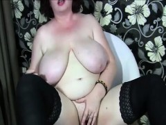 Она любит большие вещи у себя в заднице порно видео вы выбрали для просмотра порно ролик она любит б