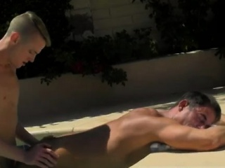 Gay sex naked shower movies and thailand man cow gay sex Dad