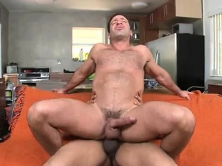 Twink cum in old gay porn and examined college genital gay p