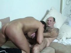 Порно видео с мулатками онлайн
