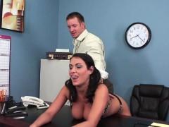 Мама исын секс порно видео