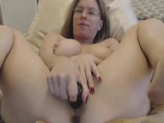 Онлайн бесплатно фото голые очень толстых пизды раком