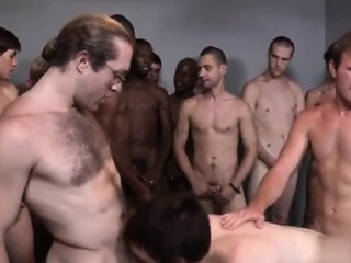 Sexy bear sex galleries and gay men ng boys porn After pleas