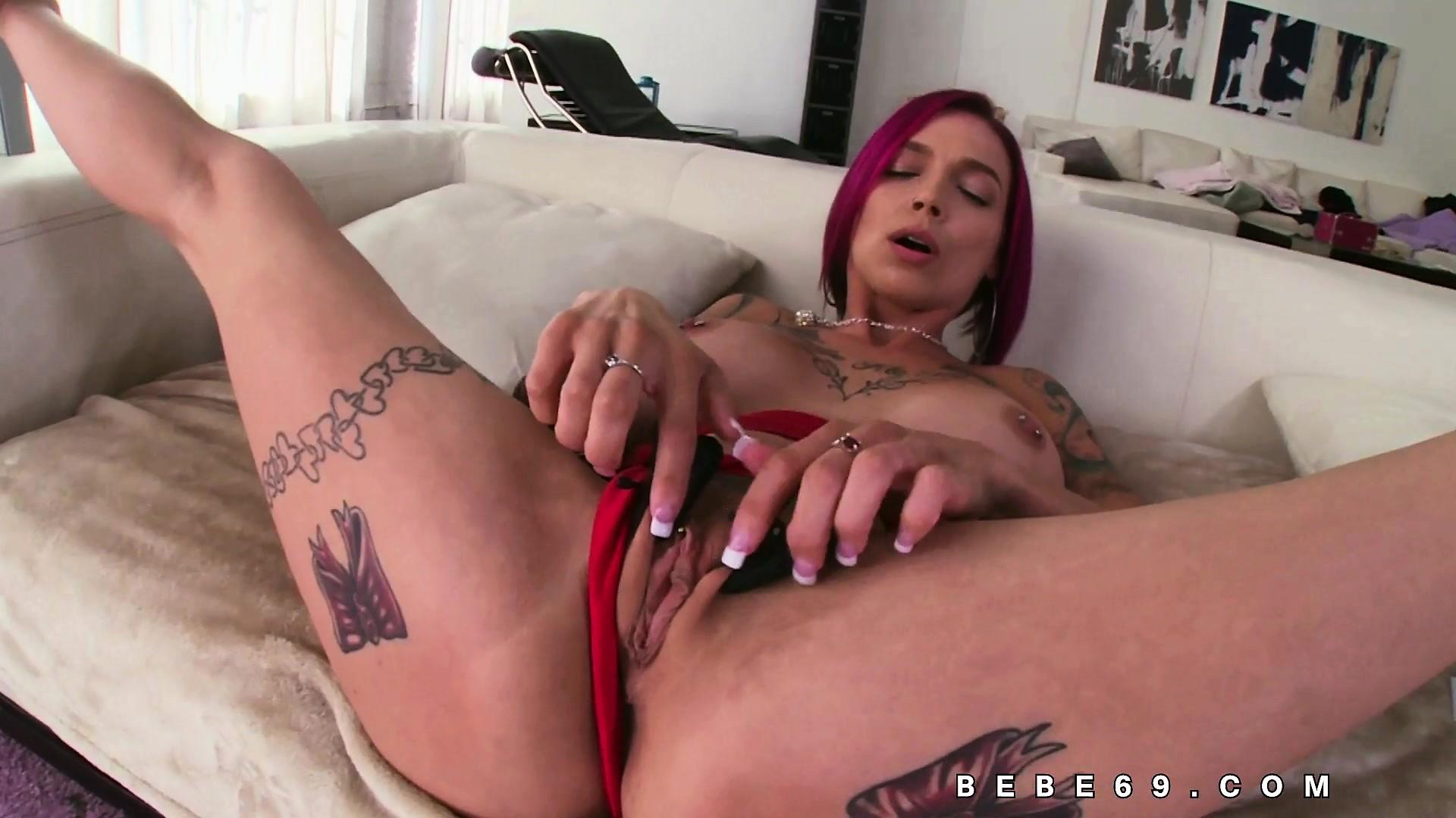 Sex video of female celebrity