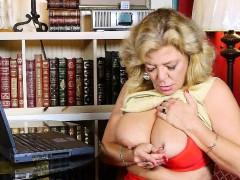 Порно фото из проявки