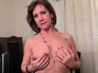 Обрезанная вагина смотреть порно онлайн