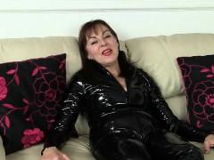 Русской секс с мамой
