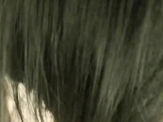 Reika Sugimoto - Small Tits JAV Mature Creampied