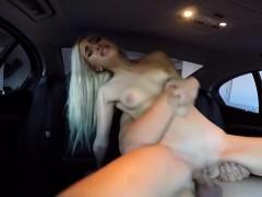 Фото голых красивых девушек лесби скрытая камера