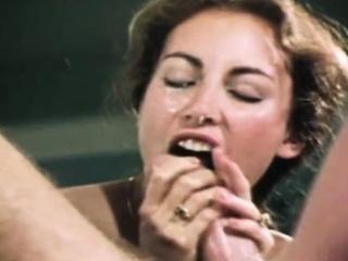Германские юморные секс комедии ретро винтаж