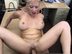 лаьино американки красивые порно онлайн