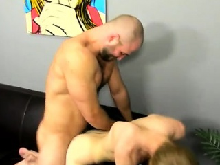 Old man and young gay porn galleries and porn movies of diff
