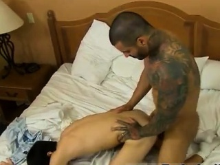 Best twink porn and young gay mexican porn first time Brazil