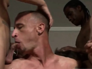 African naked gays porn and naked sexy movietures of mans Dr